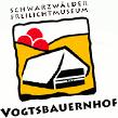 Vogtsbauernhöfe